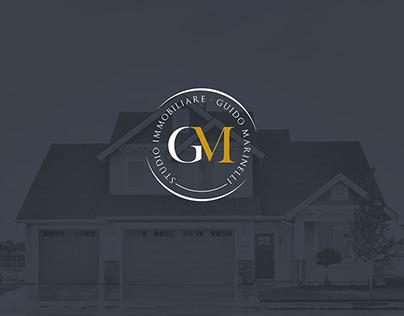 GM Studio Immobiliare
