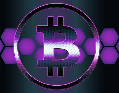 Bitcoin Comb