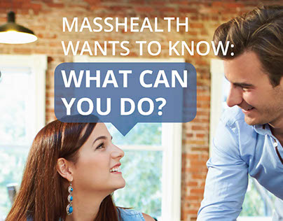 MassHealth Diversity Council