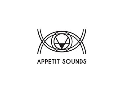 Appetit Sounds