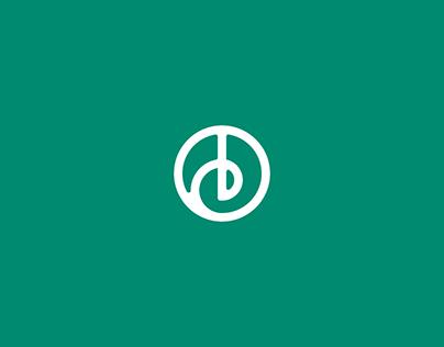 _danielbt_ Personal Brand