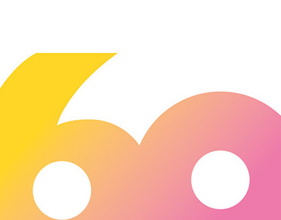 New logo for the 60 years Brussels Airlines