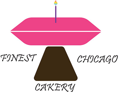 Finest Chicago Cakery