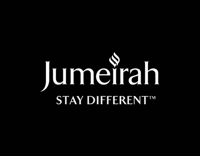 Jumeirah Projects
