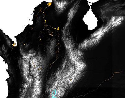 CC_UI_Analisis_Paisaje_Cartografias_Sondeo