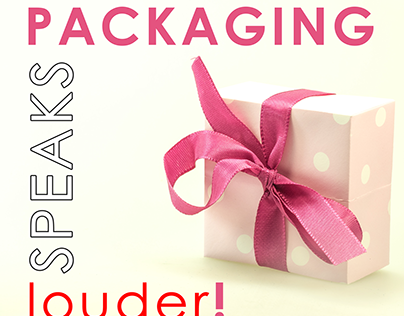 Smart Packaging Solution