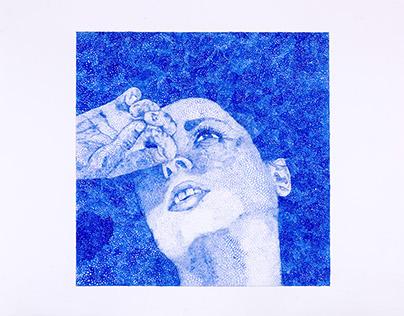 Ghosts -  Arianne Herrera