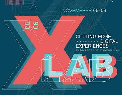Xlab//Conference Design//Type Systems