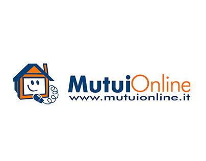 MutuiOnline Radio 2016