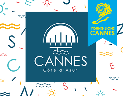 Cannes Lions Competition 2015