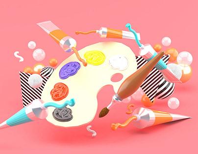 Creative Cloud Promo (Individual)