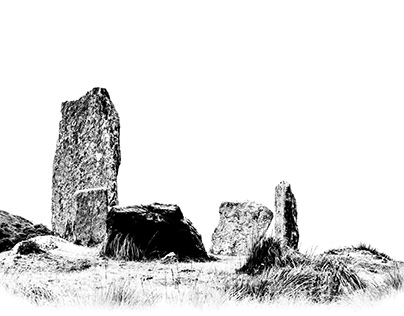 Stones with history - part 2