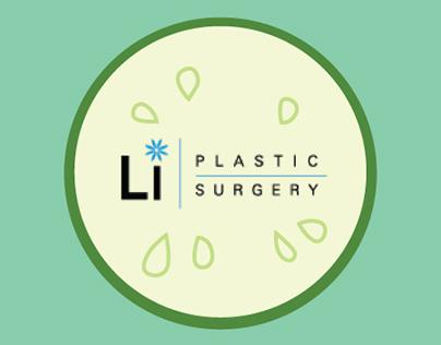Li Plastic | Event Posters