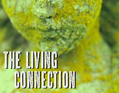 The Living Connection