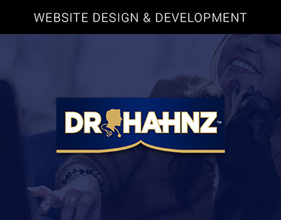 Dr Hahnz