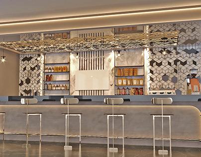 Şile Otel Bar&Cafe