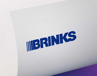 Brinks (Colombia, Panamá, USA)