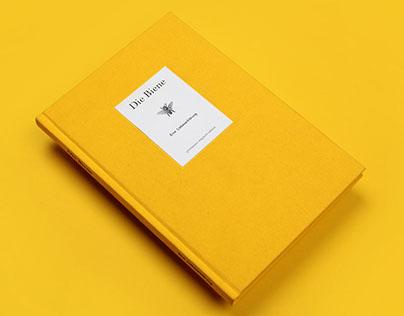 Die Biene – Eine Liebeserklärung