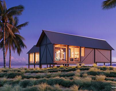 beachhouse_080120