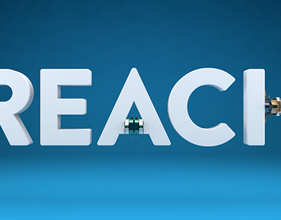 REACH Conference Opener 2016 (rejected)