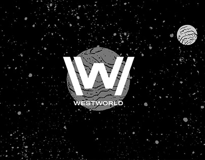 WESTWORLD SEASON 3 TITLE SEQUENCE