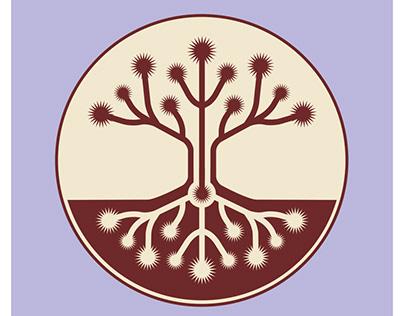 Joshua Tree Retreat Center Logo