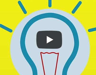 niumActive animated video