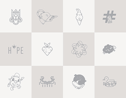 January 2021 l Graphic Design