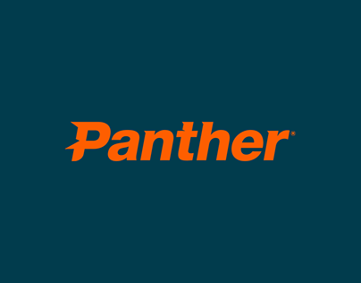 Panther • Manufacture