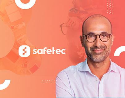 Institucional Safetec