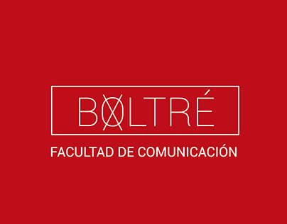 Manual de estilo: Revista BOLTRÉ