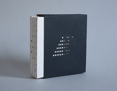Le Point / CD packaging