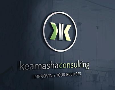 Keamasha consulting