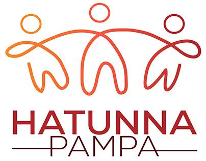 Branding para Hatunna Pampa