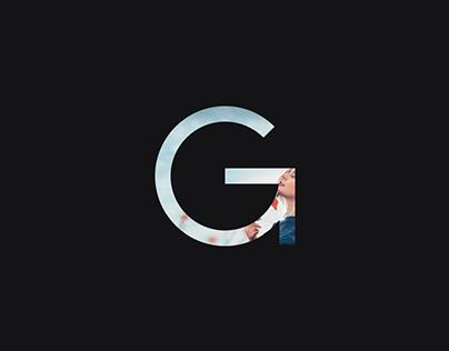 GLAMI – New branding & guidelines