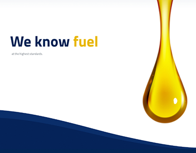 G8 Fuels Corporation