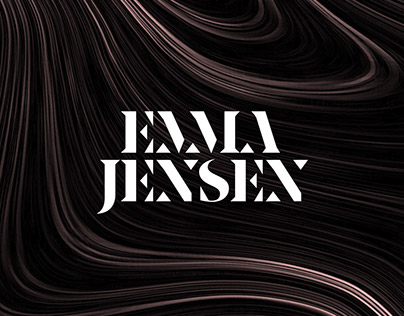 Emma Jensen