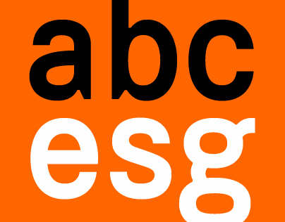 Dart (Typeface)
