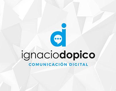 Ignacio Dopico