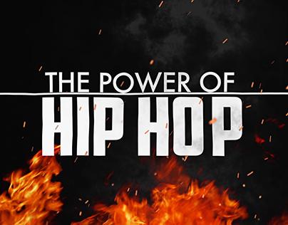 Hip Hop Awards