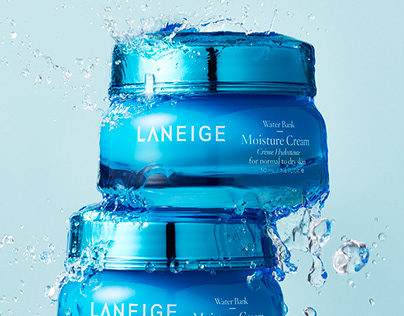 laneigeproduct image for sephora