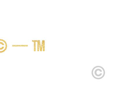 logos & signs pt.1