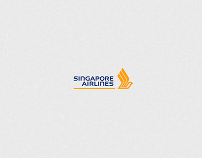 Singapore Air Moments (Singapore Airline)