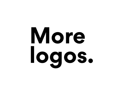 Logos from 2016