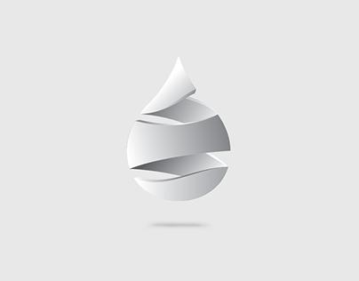 Webdesign - Wave