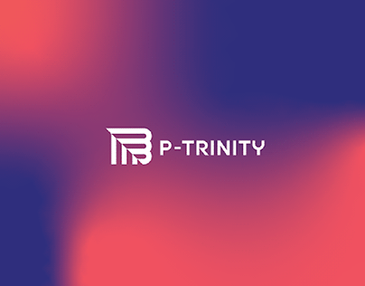 P-Trinity