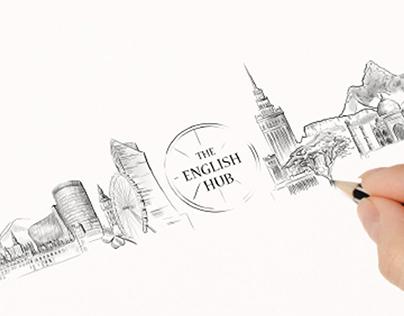 The english hub