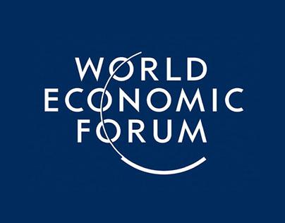 World Economic Forum Peru