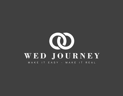 Wed Journey