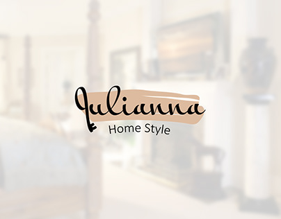 Julianna Home Style